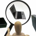 ふるさと納税 電化製品(家電)返礼品、取扱い自治体リスト